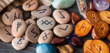 Corso base di Rune