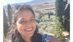 Caterina Spagna - Prato