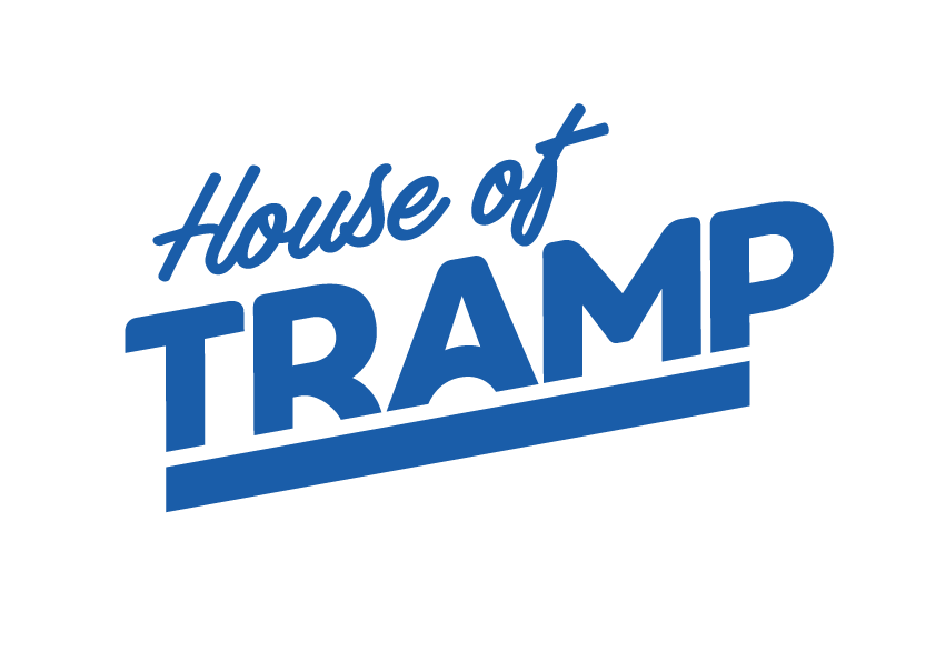 house_of_tramp
