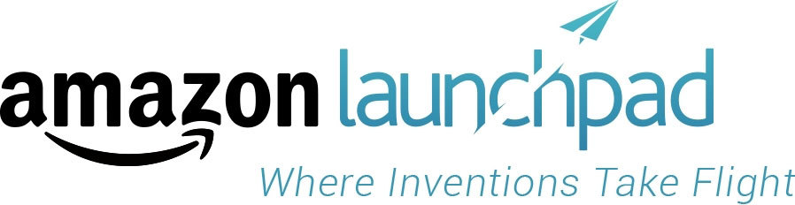 Amazon Launchpad - Le ultime tendenze delle nostre start up