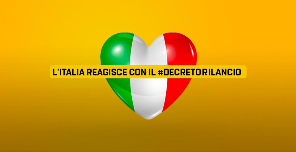 blog-decreto-rilancio-ok.