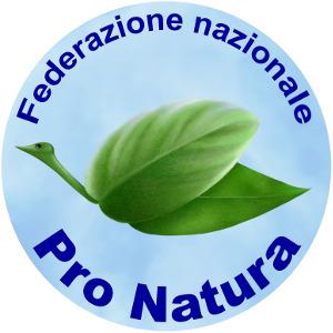 Logo Federazione 2015 BASSA Q