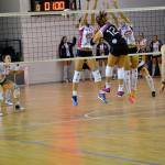 igor trecase volley b1