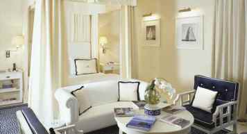 Hotel-JK-Place-Capri-8