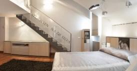 art-hotel-boston-turin-14