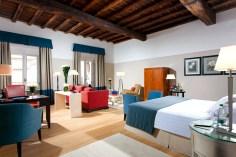 grand-hotel-minerve-rome-10