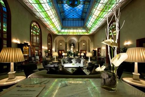 grand-hotel-minerve-rome-16
