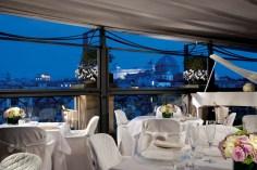 grand-hotel-minerve-rome-17