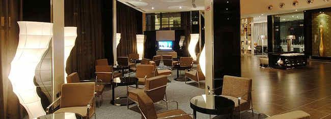 Hotel AC Florence, Toscane Italie