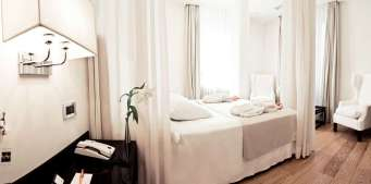 hotel-isa-rome-10