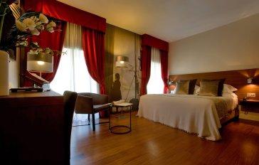 hotel-milano-scala-8