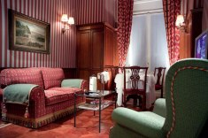 hotel-montebello-splendid-florence-10