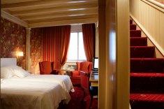 hotel-montebello-splendid-florence-9