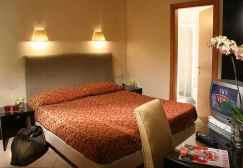 hotelglobus-5