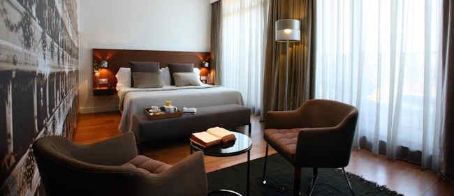 hotelmilanoscala-4