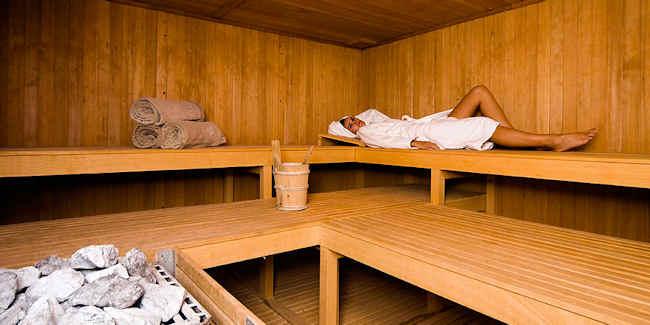 mezzatorre-resort-spa-8