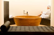 Boutique Hotel Petronilla, Bergamo Italie (relax)