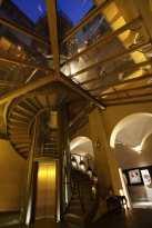hotel-palazzo-borghese-florence-3