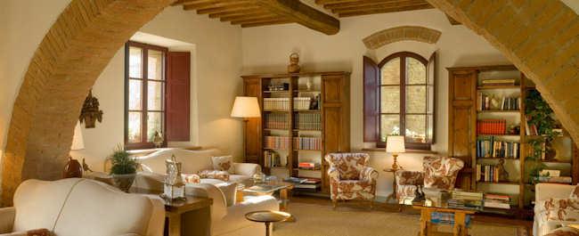 Hotel Le Fontanelle, Pianella - Siene
