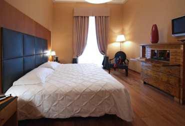 hotelportafelice-palermo-9