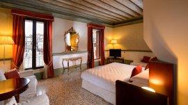 ruzzini-palace-hotel-venise-13
