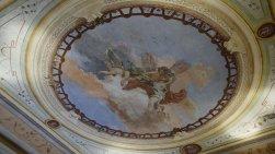 ruzzini-palace-hotel-venise-15