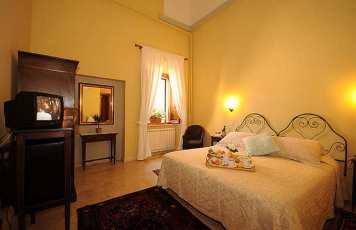 hotel-duomo-montepulciano-4
