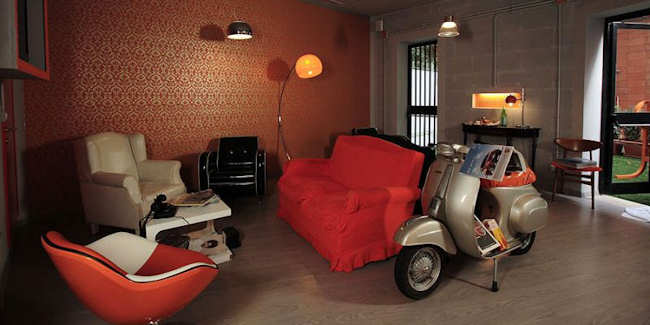 orangehotel-rome-2