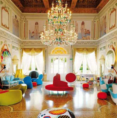 byblos-art-hotel-verona-3