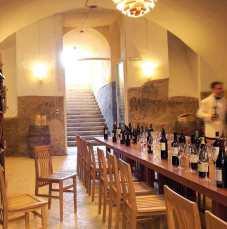 byblos-art-hotel-verona-5