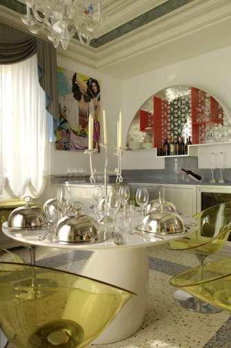 byblos-art-hotel-verona-6