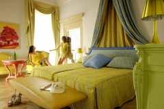 byblos-art-hotel-verona-9