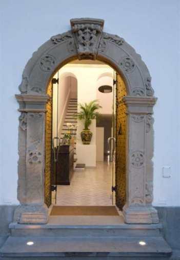 hotel-palazzo-marzoli-4