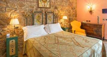 villa-ducale-hotel-taormine-10
