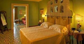 villa-ducale-hotel-taormine-11