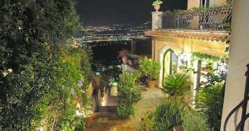 villa-ducale-hotel-taormine-5