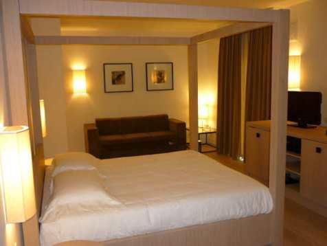 hotel-principedilazise-10