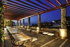 grand-hotel-angiolieri-4