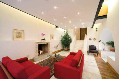 grand-hotel-angiolieri-5