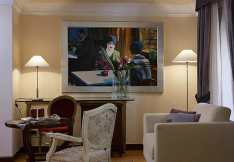 liassidi-palace-hotel-venise-10
