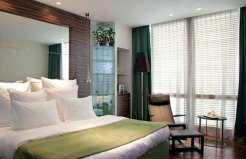 romeo-hotel-design-naples-6