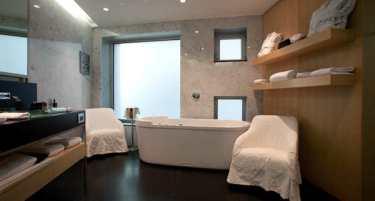 romeo-hotel-design-naples-7