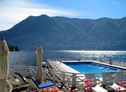 hotel-villa-d-este-lac-come-6