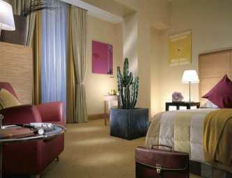 hotel-capo-africa-roma-7