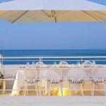 Don Ferrante, demeure de charme Monopoli : restaurant