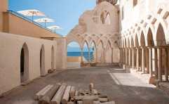 grand-hotel-convento-amalfi-3