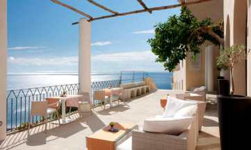 grand-hotel-convento-amalfi-7