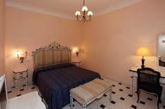 Hotel Il Nido Amalfi Italie : chambre