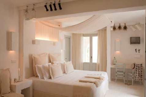 Borgo-Egnazia-11