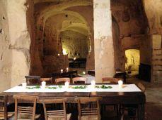 Le-Grotte-Della-Civita-11
